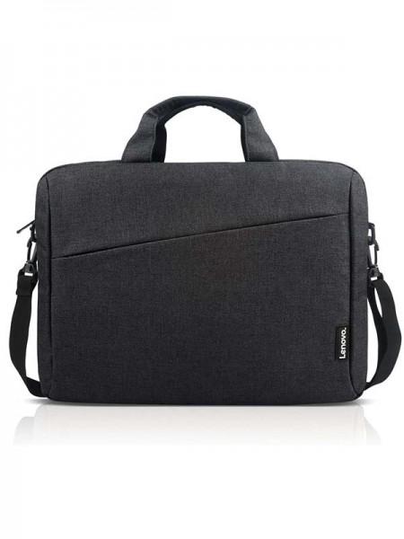 Lenovo T210 15.6-inch Toploader Laptop Backpack, B