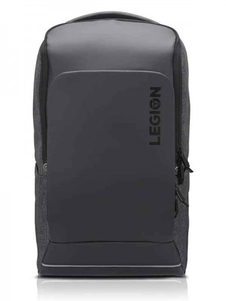 Lenovo Legion 15.6-inch Recon Gaming Laptop Backpa