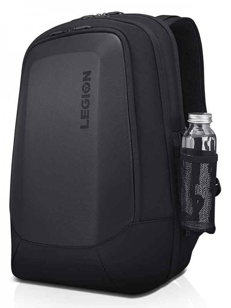 "Lenovo Legion 17"" Inch Gaming Laptop Armored Backp"