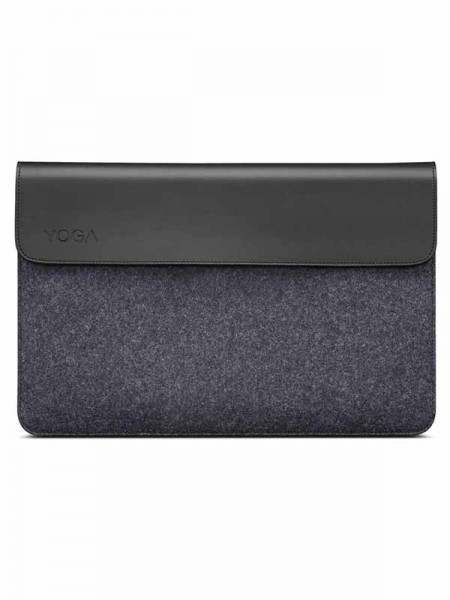 Lenovo Yoga 14-inch Sleeve Laptop Bag, GX40X02932