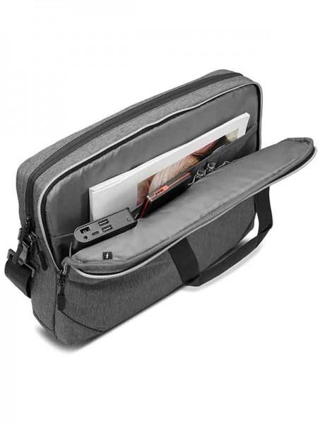 Lenovo T530 Urban Toploader 15.6-Inch Laptop Bag,