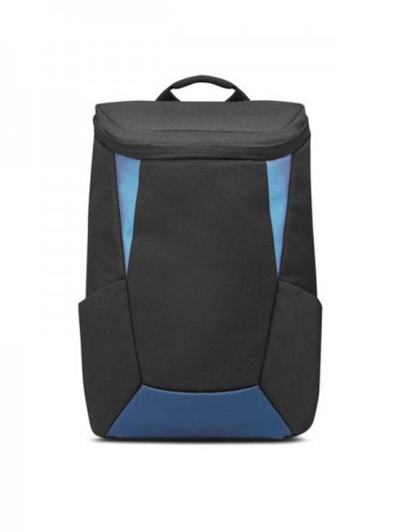 Lenovo IdeaPad  15.6-inch Gaming Laptop Backpack,