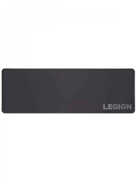 Lenovo Legion Gaming XL Cloth Mouse Pad, Black - G
