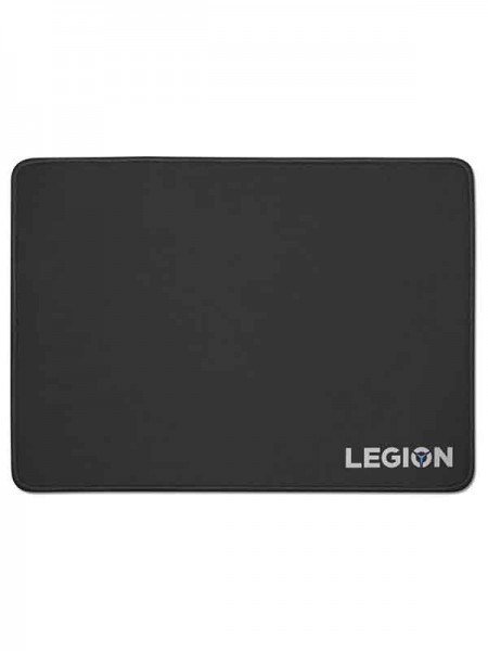Lenovo Y Gaming Mouse Pad, Black - GXY0K07130
