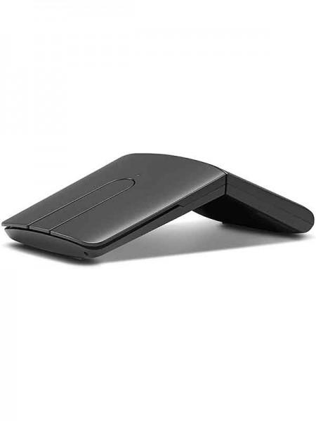Lenovo Yoga Mouse with Laser Presenter, Shadow Bla