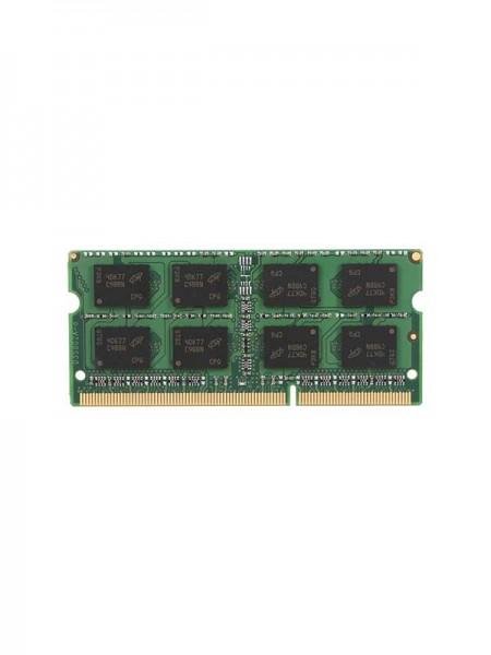 CRUCIAL 4GB 204-Pin DDR3 SO-DIMM DDR3L 1600 (PC3L