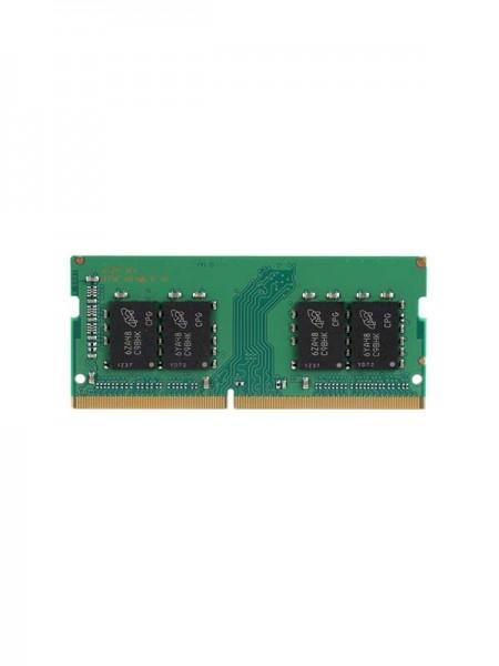 CRUCIAL 4GB Single DDR4 2400 (PC4 19200) 260-Pin S