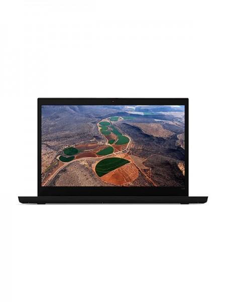 Lenovo ThinkPad L15 Gen1 Intel Core i5-10210U 1.6G