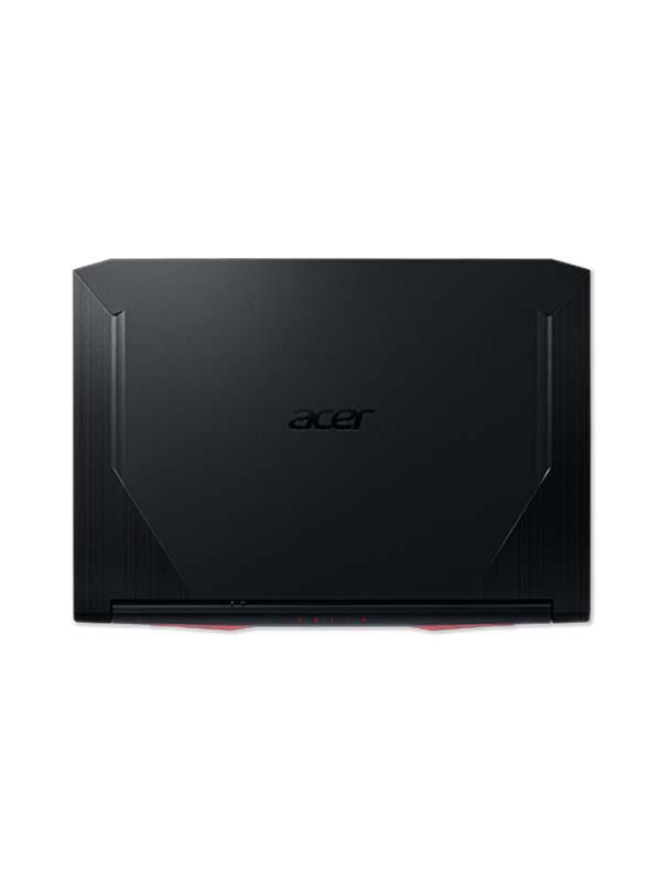 ACER Nitro5 AN515-i5 10300H 8GB 256SSD GTX1650 4GB WIN10 HOME