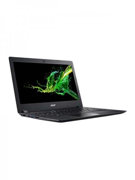 ACER Aspire 3-A314-21-477F, AMD A4-9120e, 4GB, 1TB