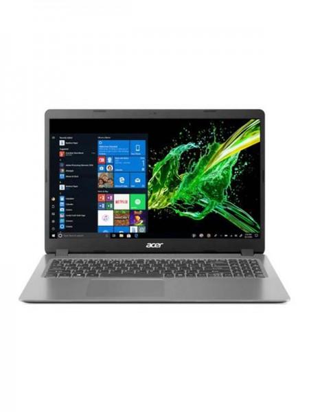 ACER Aspire 3 A315-56-594W, Core i5-1035G1, 8GB, 2