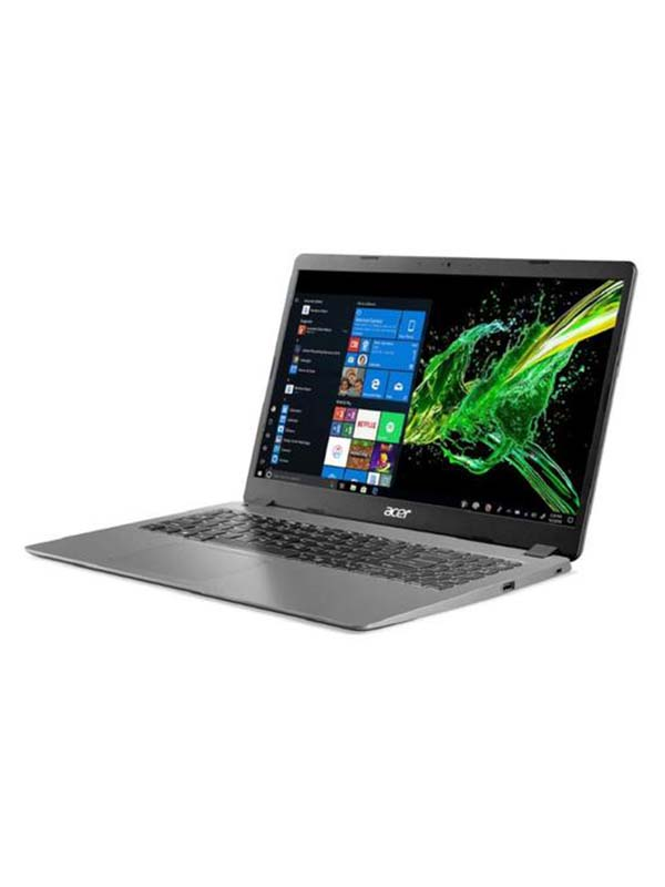 ACER Aspire 3 A315-56-594W, Core i5-1035G1, 8GB, 256GB SSD, 15.6 inches FHD (1920 x 1080) with Windows 10 Home   NX.A0TAA.005