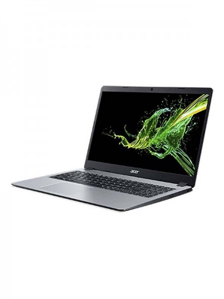 ACER Aspire 5 A514, Core i7-1065G7(1.3 GHz), 12GB,