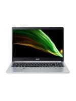 ACER Aspire 5 A515-46-R14K, Ryzen 3-3350U (2.1GHz), 4GB, 128GB SSD, Radeon Vega 6, 15.6 inch FHD (1920 x 1080) with Windows 10 Home (S Mode) | NX.ABRAA.001