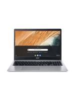 ACER Chromebook 315, CB315-3H-C2C3, Celeron® N4000 (1.10 GHz), 4GB, 32B SSD, Intel UHD 600 Graphics, 15.6 inches HD (1366 x 768), Chrome OS™   NX.HKBAA.002