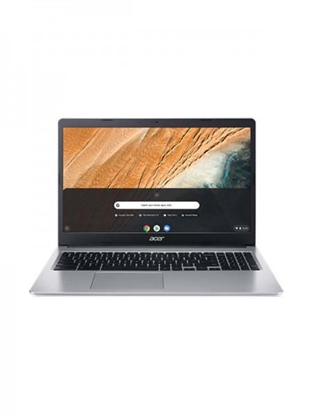 ACER Chromebook 315, CB315-3H-C2C3, Celeron® N4000