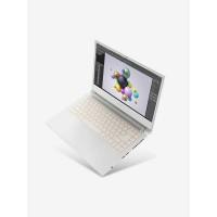 ACER ConceptD 7 Ezel, Xeon W-10885M, 32GB, 1024GB