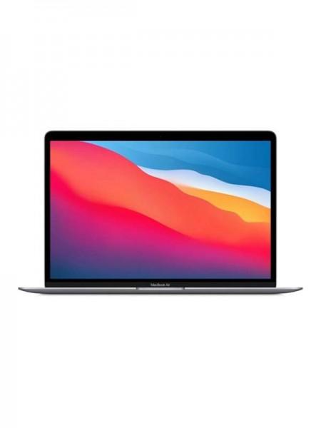 APPLE MacBook Air M1 8-Core, 8GB, 512GB SSD, 13.3