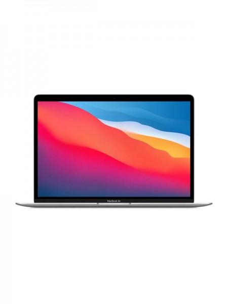 APPLE MacBook Air M1 8-Core, 8GB, 256GB, 13.3 inch