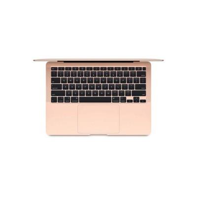 APPLE MacBook Air, Core i5 (1.1GHz), 8GB, 512GB, 1