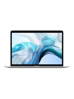 APPLE MacBook Air, Core i5 (1.1GHz), 8GB, 512GB, 13.3 inch (2560 x 1600), Silver with macOC | VH42LL/A