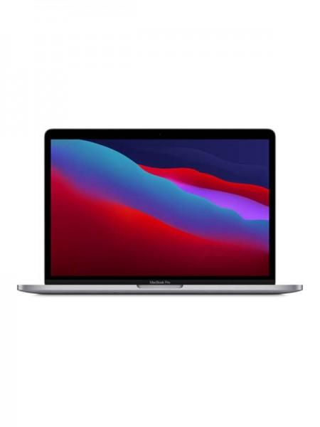 APPLE MacBook Pro M1 8-Core, 8GB, 512GB SSD, 13.3