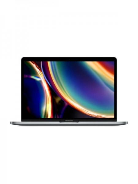 APPLE MacBook Pro, Core i5 (2.0 GHz), 16GB, 1TB SS