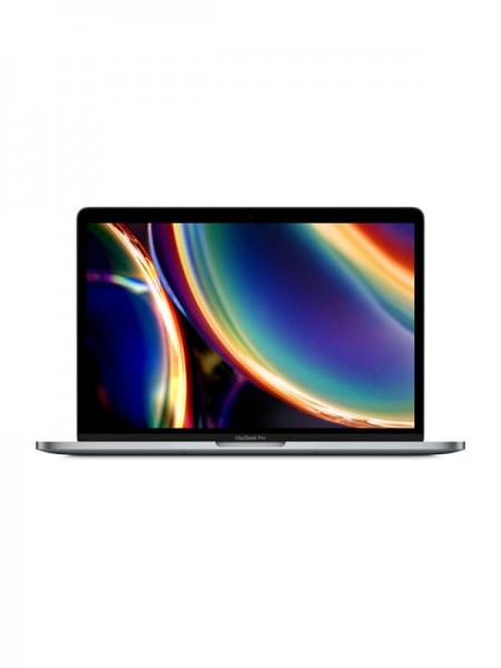 APPLE MacBook Pro, Core i5 (1.4 GHz), 8GB, 512GB,