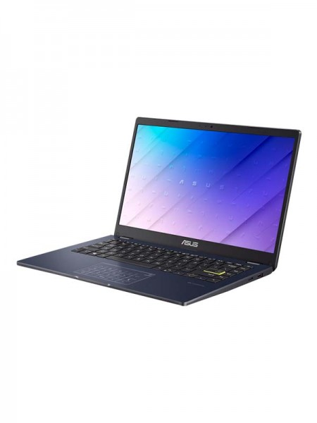 ASUS E410, Celeron N4020 (1.1 GHz), 4GB, 64GB eMMC