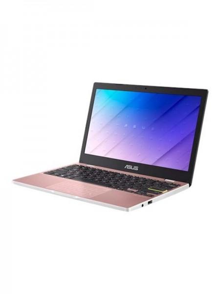 ASUS L210MA, Celeron N4020 2.8GHz, 4GB, 64GB eMMC,
