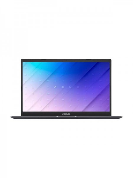 ASUS L510, Celeron N4020 (1.1 GHz), 4GB, 128GB SSD