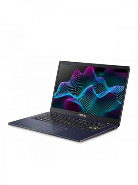 ASUS Laptop L410MA-DB02, Celeron N4020 (1.1 GHz),