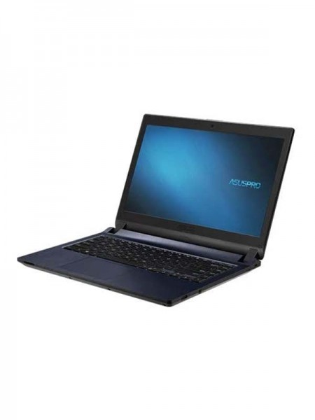 ASUS PRO P1440, Core i3-10110, 4GB, 1TB HDD, 14 in