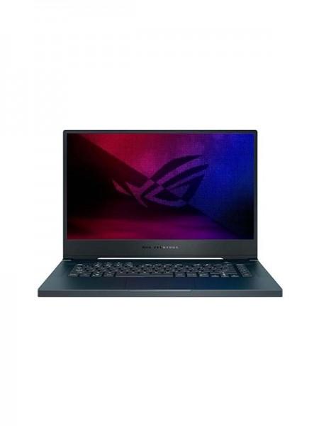 ASUS ROG Zephyrus M15 GU502LW, Intel Core i7-10750