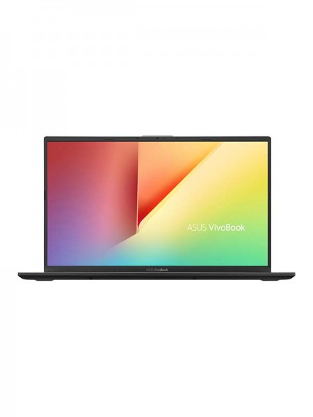 ASUS Vivobook X512JA-211.VBGB, Core i7-1065G7, 8GB