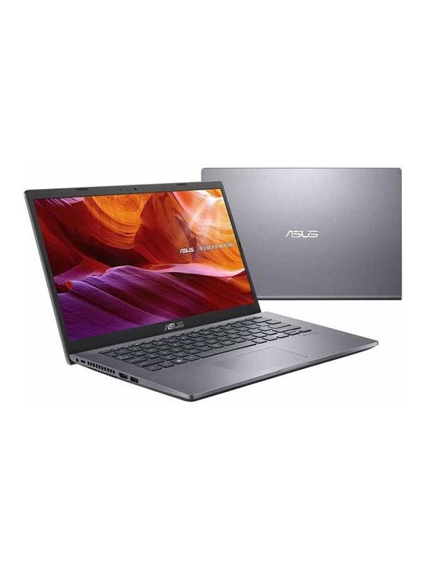 ASUS X409JA, Pentium Silver N5030, 4GB, 1TB HDD, 14 inch with windows 10 Home | X409JA