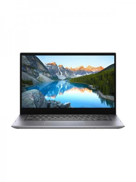 DELL 5406 2-in-1 Laptop – Convertible, Core i5-113