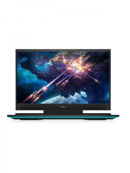 DELL G7500-7194BLK CORE I7-10750H 16GB, 1TB, NVIDI