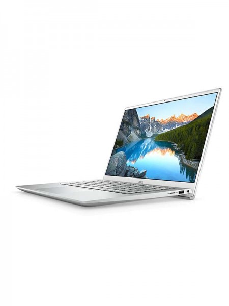 DELL Inspiron 14 5000, Core i3-1115G4 (4.1GHz), 4G