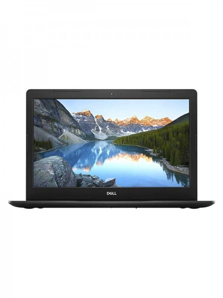 DELL Inspiron 15 3000, Core i3-1005G1 (3.4GHz), 8G