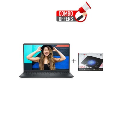 DELL Inspiron 15 3501, Core i5-1135G7 (4.2GHz), 8G