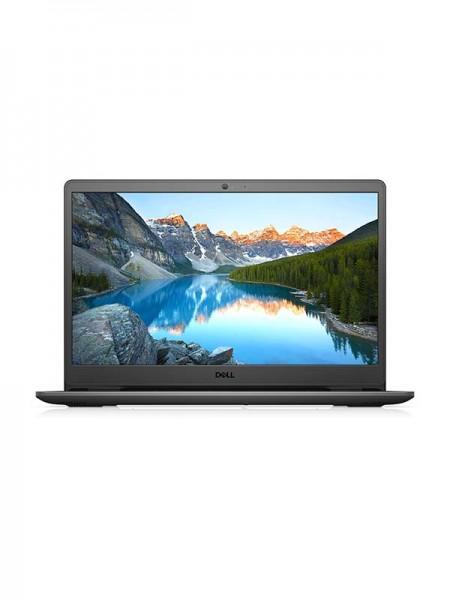 DELL Inspiron 15 3502, Pentium Silver N5030 (3.1 G