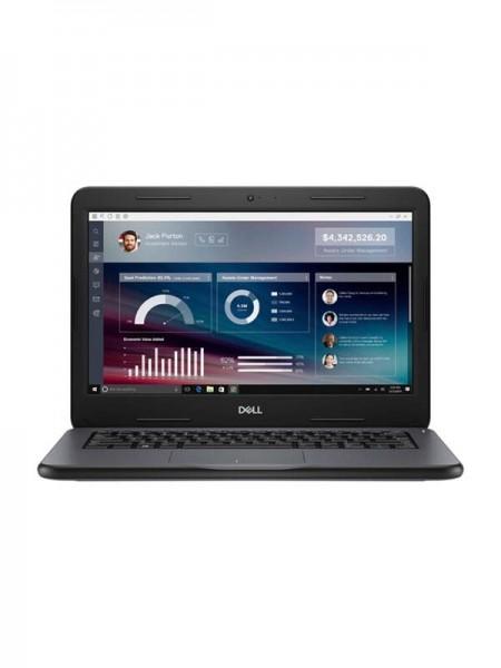 DELL Latitude 3310, Core i5-8265U (1.6 GHz), 8GB,