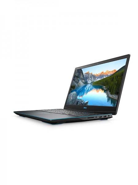 DELL G3 15 3500, Core i5-10300H, 8GB, 256GB SSD, G