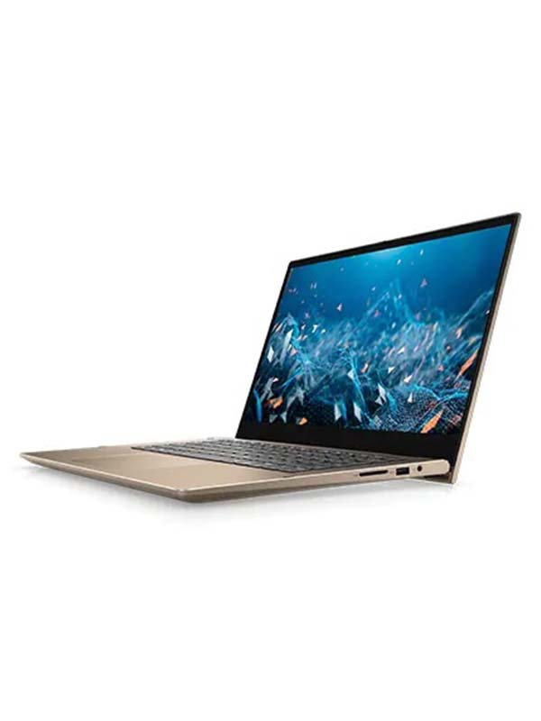 Dell Inspiron 14 7405, 2-in-1, Ryzen 5-4500U, 8GB, 256GB SSD, 14 inch FHD (1920 x 1080) Touchscreen Display with Windows 10 Home | i7405-A388TUP-PUS