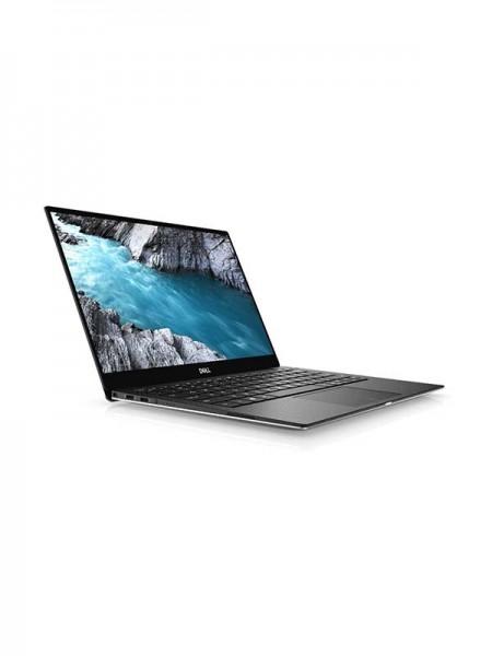 DELL XPS 13 7390, Core i5-10210U, 8GB RAM, 256GB S