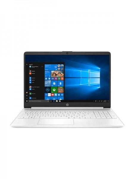 HP 14 DQ1037WM, Intel Core i3-1005G1, 4GB SDRAM, 1