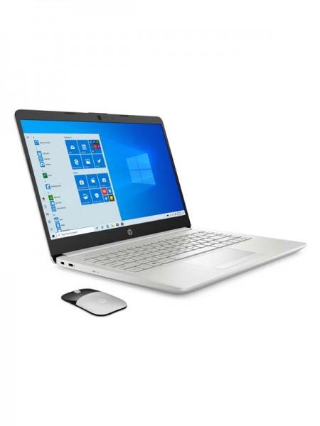 HP 14-CF2033WM, Pentium Silver N5030 (1.1GHz), 4GB