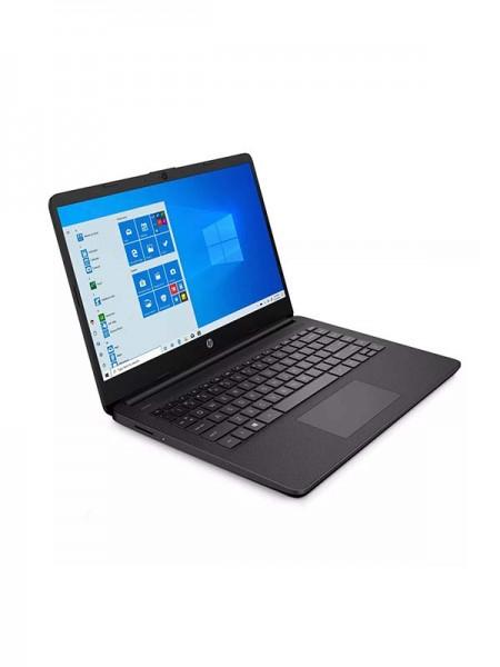 HP 14-DQ1025NR, Core i3-1005G1, 4GB, 128GB, 14 inc