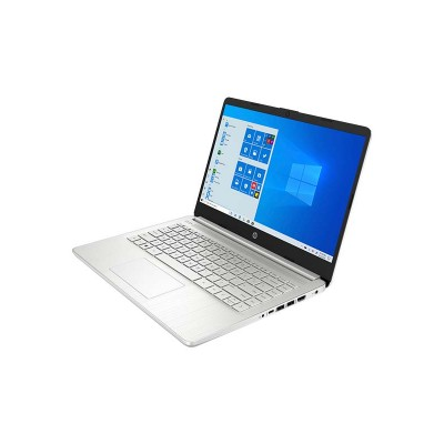 HP 14-DQ2013DX, Core i3-1115G4, 8GB, 256GB SSD, 14